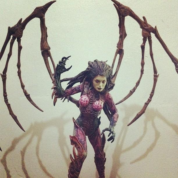 queen_of_blades
