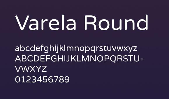 varela-round