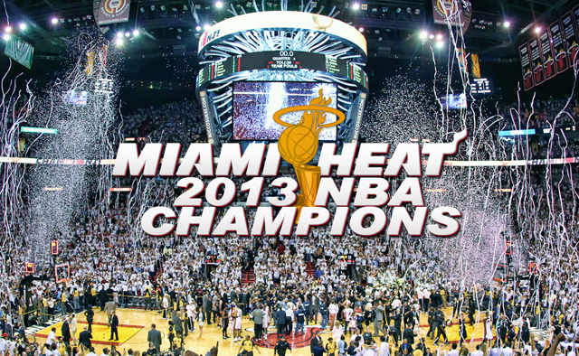 Miami-Heat-2013-NBA-Champions