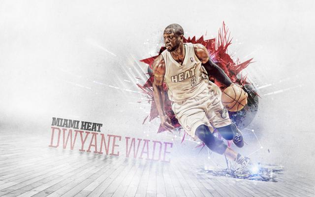 dwayne-wade