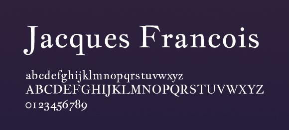 jacques-francois