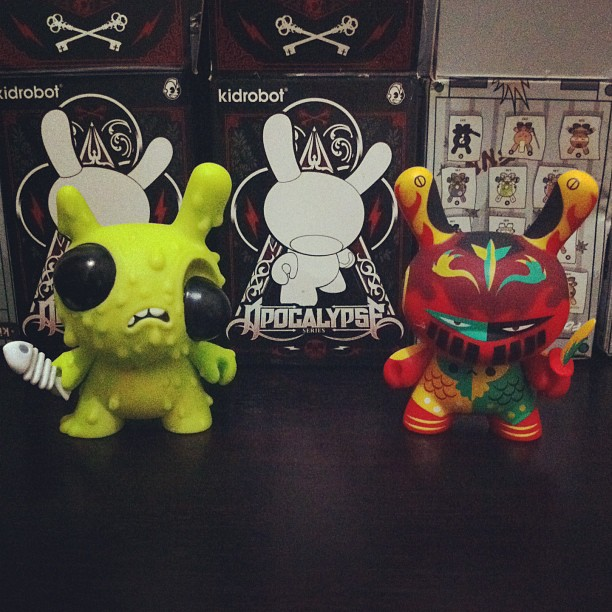 dunny1