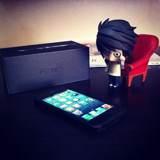 ls-new-phone