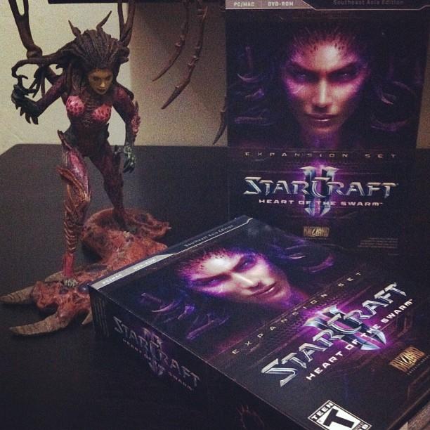 starcraft_hots
