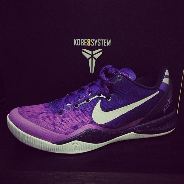 nike_kobe8_court_purple